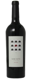 nine-hats-red-wine-bottle-nonvintage