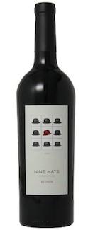 nine-hats-red-wine-bottle-nonvintage
