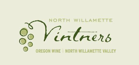 north-willamette-vintners-logo
