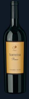 northstar-winery-premeier-merlot-nv-bottle