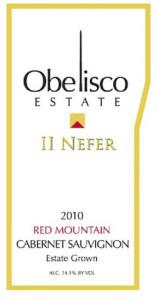 obelisco-estate-ii-nefer-cabernet-sauvignon-2010-label