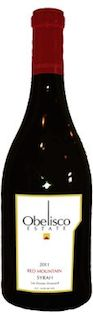 obelisco-estate-les-gosses-vineyard-syrah-2011-bottle