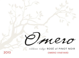 omero-cellars-omero-vineyard-rose-pinot-noir-2013-label