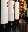 patterson feature 120x134 - Patterson Cellars quietly makes great wine in Woodinville
