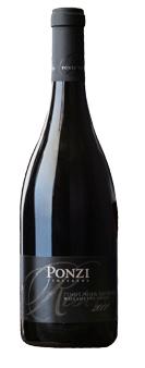 ponzi-vineyards-reserve-pinot-noir-bottle