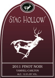 stag-hollow-wines-pinot-noir-yamhill-carlton-2011-label