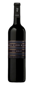 three-rivers-winery-champoux-vineyard-merlot-2009-bottle