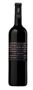 three-rivers-winery-champoux-vineyard-merlot-2009-bottle