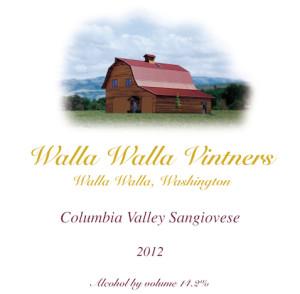 walla-walla-vintners-sagemoor-vineyard-sangiovese-2012-label