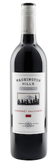 washington-hills-cabernet-sauvignon-bottle-nv