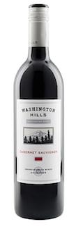 washington-hills-cabernet-sauvignon-bottle-nv