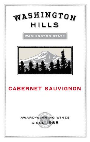 washington-hills-cabernet-sauvignon-label-nv