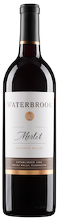 waterbrook-winery-merlot-bottle-nv