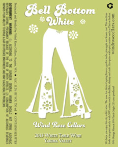 wind-rose-cellars-bell-bottom-white-2013-label