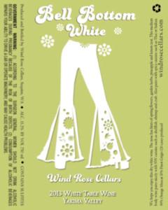 wind-rose-cellars-bell-bottom-white-2013-label