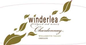 The Wine Gala at 2014 Auction of Washington Wines