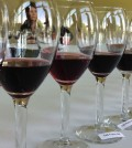 wine glasses featured 120x134 - Walla Walla winery scores big at New York judging