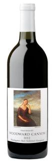 woodward-canyon-winery-artist-series-cabernet-sauvignon- washington-2012-bottle