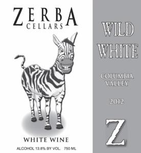 zerba-cellars-wild-white-2012-label
