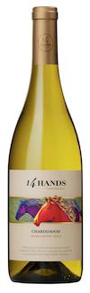 14-hands-winery-2012-bottle