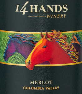 14-hands-winery-merlot-nv-label