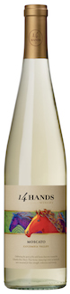 14-hands-winery-moscato-nv-bottle