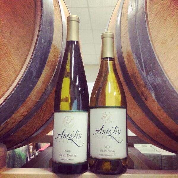 ALC CC Photo Seattle Wine Award Winner Bottle Shot