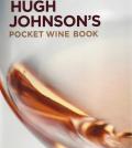 Hugh Johnsons Pocket Wine Book 2015 feature 120x134 - 'Hugh Johnson's Pocket Wine Book' expands coverage of Northwest wine