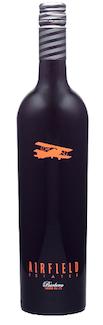 airfield-estates-barbera-nv-bottle