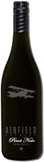 airfield-estates-pinot-noir-bottle