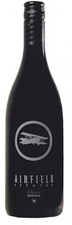 airfield-estates-runway-syrah-2012-bottle