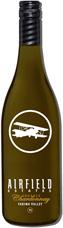 airfield-estates-unoaked-chardonnay-bottle