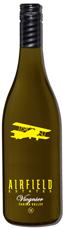 airfield-estates-viognier-2012-bottle