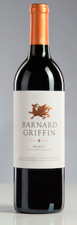 barnard-griffin-merlot-2012-bottle