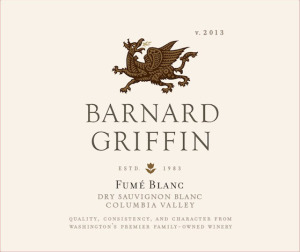 barnard-griffin-winery-fume-blanc-2013-label-edit