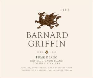 barnard-griffin-winery-fume-blanc-2013-label-edit