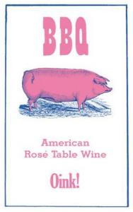 bbq-wine-co-oink-rose-label
