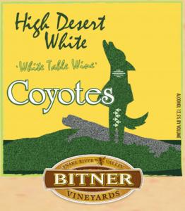 bitner-vineyards-high-desert-white-nv-label
