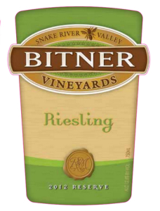 bitner-vineyards-reserve-riesling-2012-label
