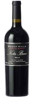 black-hills-estate-winery-nota-bene-2012-bottle