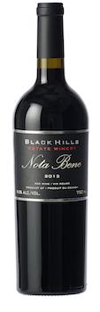 black-hills-estate-winery-nota-bene-2012-bottle