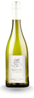boomtown-dusted-valley-chardonnay-bottle