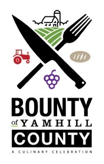 bounty-of-yamhill-county
