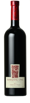 burrowing-owl-estate-winery-cabernet-franc-bottle