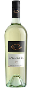 cadaretta-sbs-nv-bottle