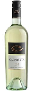 cadaretta-sbs-nv-bottle