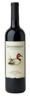 canvasback-cabernet-sauvignon-2012-bottle