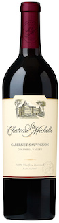 chateau-ste-michelle-cabernet-sauvignon-nv-bottle