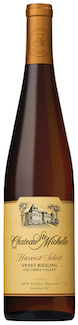 chateau-ste-michelle-harvest-select-sweet-riesling-2013-nv