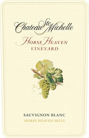 chateau-ste-michelle-horse-heaven-vineyard-sauvignon-blanc-2013-label